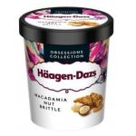 Häagen-Dazs Eiscreme 1+1 gratis – nur 2,99 € statt 5,99 € pro Becher!