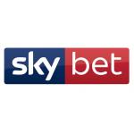 Skybet Neukunden – 25 € Saftybonus Wette + 30€ Amazon Gutschein Gratis (Mindesteinzahlung 20 €)