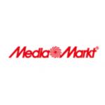 MediaMarkt.at – keine Versandkosten bis 31.8.2019!