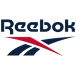 Reebok Back to School – 30 % Rabatt auf euren Einkauf (inkl. Sale)