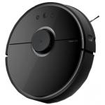 Xiaomi Roborock Saugroboter zu Spitzenpreisen bei Media Markt!