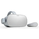 Oculus Go 64GB Virtual-Reality-Brille um 179,99 € statt 215,99 €