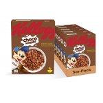 Kellogg's Choco Krispies (5 x 330 g) um 8,40 € statt 14,95 €