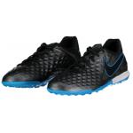 Nike Tiempo Legend 8 Academy Fußballschuhe um 39,90 € statt 58,90 €