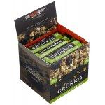 "Protein Cookies ""Apfel-Zimt-Strufel"" 18g im 12er Pack um 2,49 €"