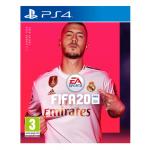 FIFA 20 – 15 € Rabatt & Bonus bei Vorbestellung bei Media Markt