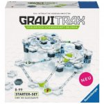 GraviTrax Starterset inkl. Versand um 24,99 € statt 35,99 €