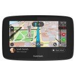 TomTom GO 520 Pkw-Navi inkl. Versand um 144,99 € statt 200,90 €