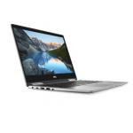 Dell Inspiron 7373 2in1 Notebook um 810,90 € statt 1017,30 €