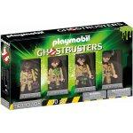 playmobil Ghostbusters – Figurenset Ghostbusters (70175) um 10€