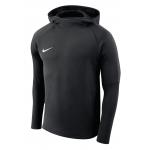 Nike Academy 18 Kapuzenpullover inkl. Versand um 21,95 € statt 30 €