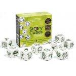 Rory's Story Cubes, Voyages (Spiel) um 7,19 € statt 15,69 € – Bestpreis