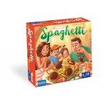 Spaghetti (Spiel) inkl. Versand um 10,39 € statt 21,74 €