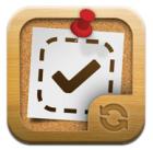 App des Tages: SpeedTask für iPhone, iPod touch und iPad @iTunes