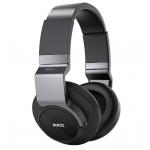 AKG K845 BT Bluetooth Kopfhörer um 79,90 € statt 115,80 €