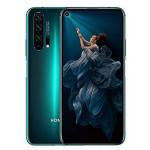 Honor 20 Pro Dual-SIM Smartphone um 499 € statt 549,90 € – Bestpreis!