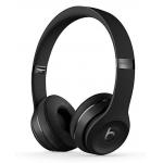 Beats by Dr. Dre Solo3 Wireless Kopfhörer um 116,82 € statt 169,19 €