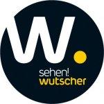 sehen!wutscher – 100€ Gutschein um 90€ & Markensonnenbrillen ab 79€