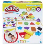 Play-Doh Hasbro B3404398 Knete um 5,99 € statt 11,99 €
