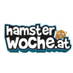 Hamster Woche 2019 – Zeitplan Tag 1 – 09. September 2019