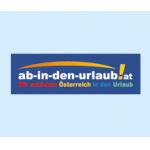 ab-in-den-urlaub Hamster Woche – 100 € Rabatt ab 1.200 €!