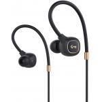 AUKEY Key Series Bluetooth 5 In Ear Kopfhörer um 20 € statt 61,28 €