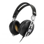 Media Markt TV & Sound – 348 Produkte in Aktion