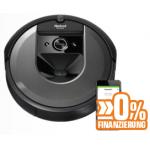 iRobot Roomba I7158 Saugroboter um 599 € statt 799 €