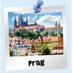 Vienna House Diplomat Prague: 2 Nächte inkl. Frühstück ab nur 77 €