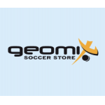 Geomix Hamster Woche – Nike & Adidas inkl. Versand zu Spitzenpreisen!