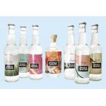 Franz von Durst – 20% auf österreichischen Gin & Tonic!