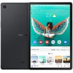 Samsung Galaxy Tab S5e T720 64GB 10,5″ Tablet um 331,76 €statt 416 €