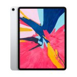 Apple iPad Pro (12,9″, Wi-Fi, 64GB) um 895 € statt 1.004,94 €