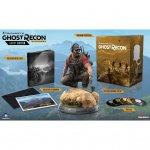 Ghost Recon Wildlands Collector's Edition Statue 31cm um 26,99 €