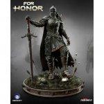 For Honor Apollyon Edition Statue 35cm um 34,99 €