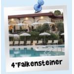 Falkensteiner Gardasee: 3 Nächte inkl. Frühstück ab nur 79 €