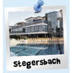 Stegersbach: 2 Nächte inkl. Frühstück + Eintritt in die Therme ab nur 89 €