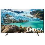 Samsung 50RU7179 50″ Ultra HD HDR Smart TV um 389,99 € – Bestpreis!