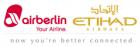 ab 21.12 buchbar: Wien – Berlin – Abu Dhabi – Berlin – Wien um 288€ @Airberlin