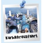 MSC Meraviglia – Karibik Kreuzfahrt ab nur 529 € in der Hamster Woche