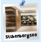 Boutique Hotel Erla – Stubenbergsee: 2 Nächte inkl. Frühstück um 74 €