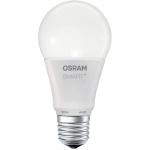 Osram dimmbare Smart+ LED Lampe E27 Sockel um 5,99 € statt 14,89 €