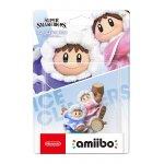 "Nintendo amiibo Figur ""Ice Climbers"" um 7 € statt 13,98 €"