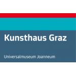 Kunsthaus Graz GRATIS besuchen am 29. September (Lotterien Tag)