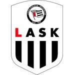 LASK : Rosenborg – GRATIS Eintritt für Schüler & Lehrlinge am 19.09.