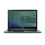Acer Notebook Swift 3 SF315-41-R4AE  um 555 € statt 872,11 €