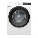 Gorenje W1EI763P Waschmaschine um 249 € statt 350,99 €
