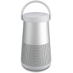 Bose SoundLink Revolve+ Bluetooth Lautsprecher um 209 € – Bestpreis