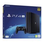 Sony PlayStation 4 Pro Konsole um 299,99 € statt 349 €