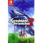 Xenoblade Chronicles 2 [Nintendo Switch] um 35 € statt 49,78 €